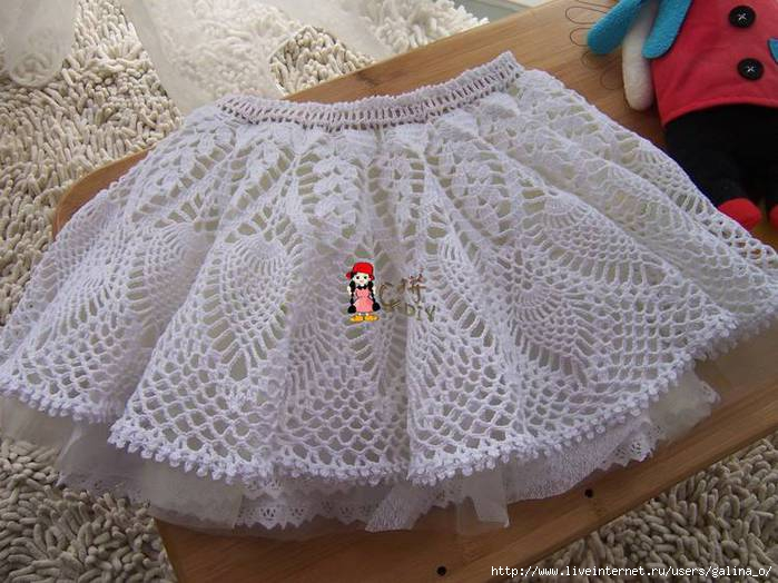 crochet-beautiful-skirt-