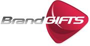 4208855_logo (180x92, 10Kb)