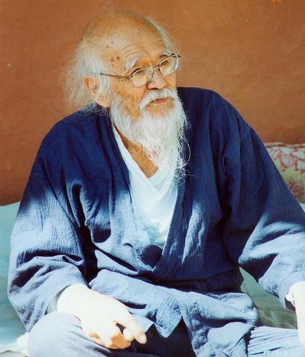 Масанобу Фукуока (427x500, 154Kb)