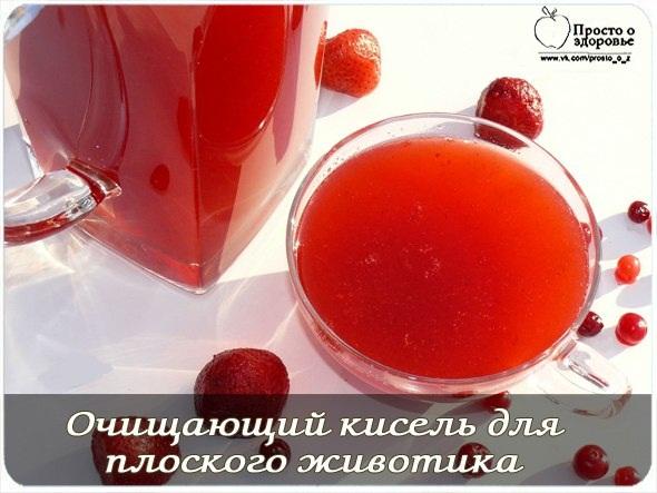 untitledя (590x443, 78Kb)