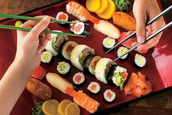 sushi (600x400, 49Kb)