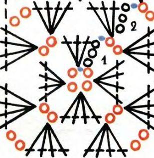 баб квадрат1 (500x500, 26Kb)