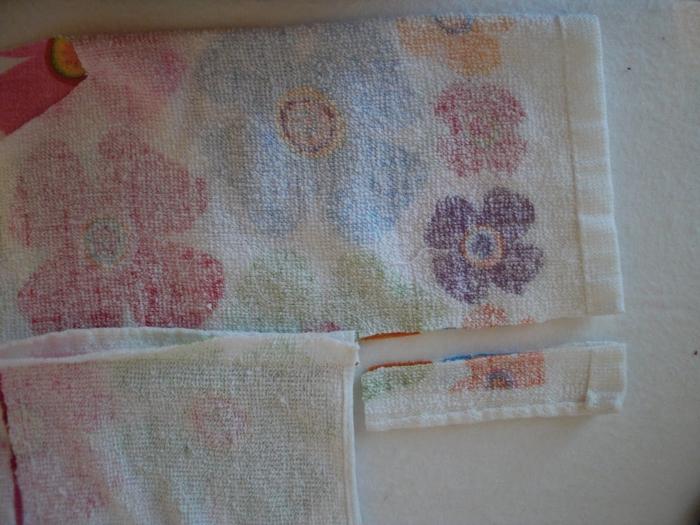 шьем халатик для малыша (11) (700x525, 282Kb)
