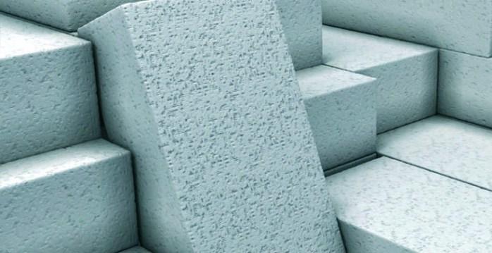 ячеистые бетоны (700x359, 60Kb)