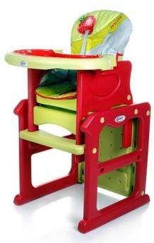 стульчик для кормления (218x344, 19Kb)