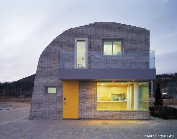 3925073_Pixel_House_01 (600x472, 135Kb)