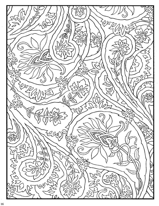 Paisley Designs Coloring Book (Dover Coloring Book)_Page_18 (541x700, 307Kb)