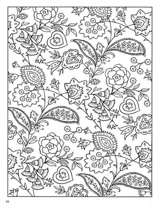 Paisley Designs Coloring Book (Dover Coloring Book)_Page_26 (541x700, 277Kb)