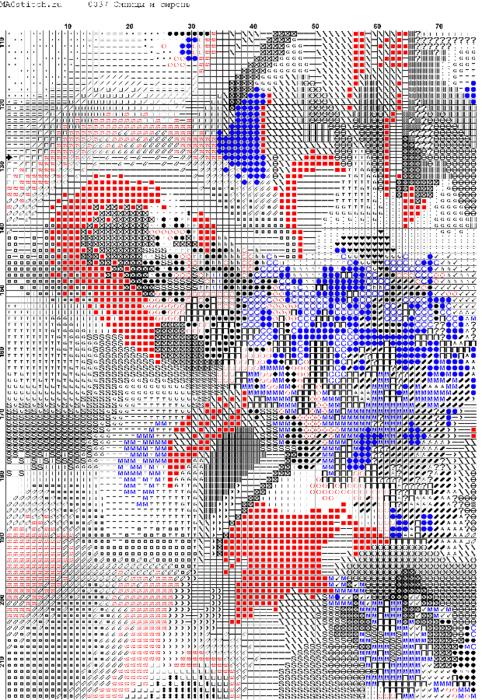 0037-4 (482x700, 645Kb)
