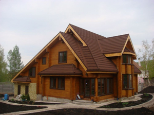 derevyanniy-kottedj (300x225, 70Kb)