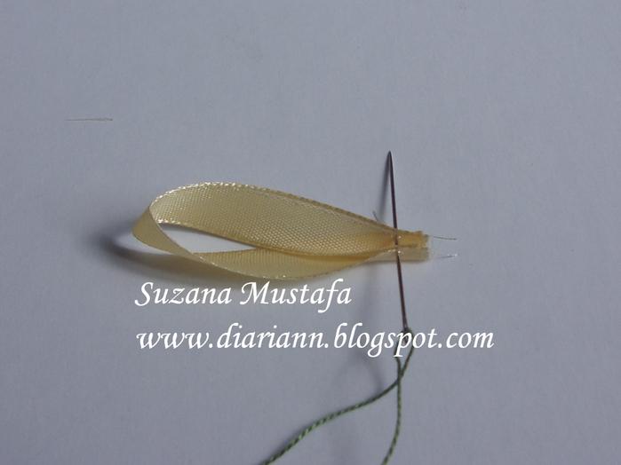 вышивка летнами. хризантемы (2) (700x524, 193Kb)