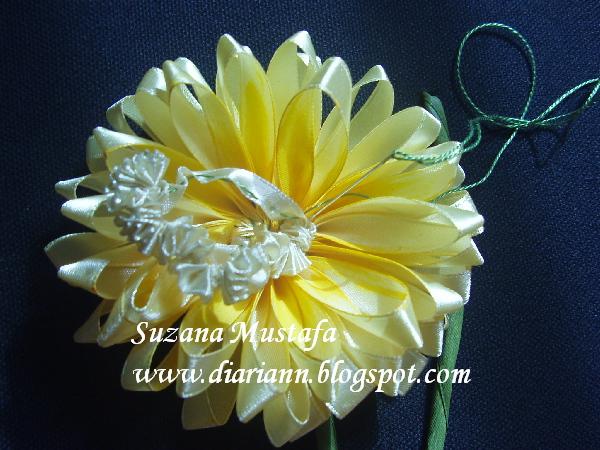 вышивка летнами. хризантемы (8) (600x450, 193Kb)