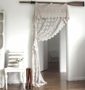 Why should I choose window shutters instead of curtains or