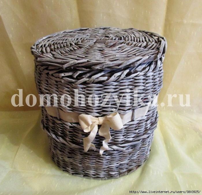 korzina-iz-gazetnyx-trubochek-2_34 (700x675, 266Kb)