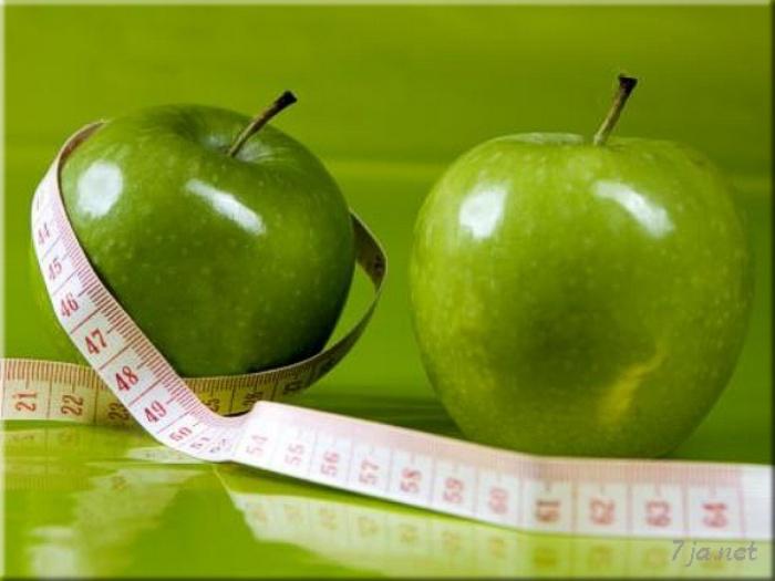 программа про похудение на нтв