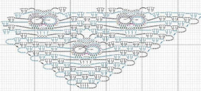 Skärmklipp56 (700x317, 63Kb)