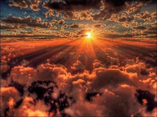 heaven02 (642x482, 76Kb)