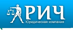logo (1) (295x124, 19Kb)