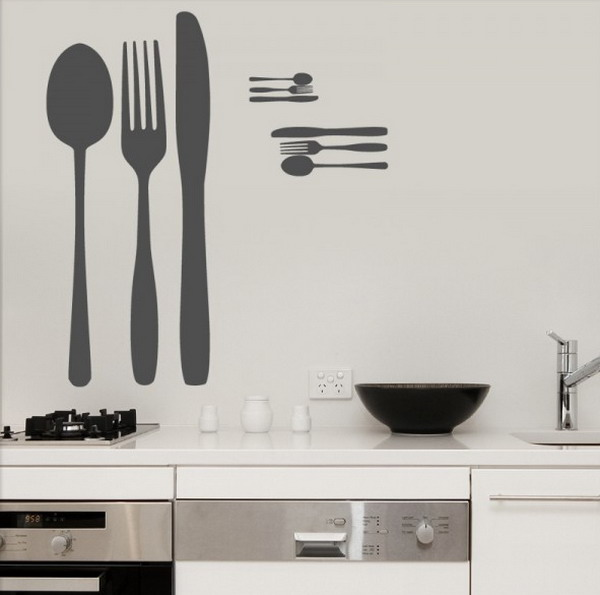 marvelous-kitchen-stickers1-4 (600x595, 43Kb)