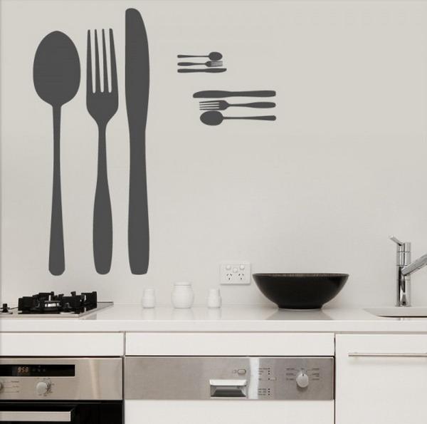 marvelous-kitchen-stickers1-4 (600x595, 43Kb)