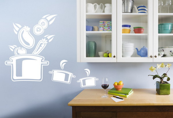 marvelous-kitchen-stickers1-1 (600x410, 53Kb)