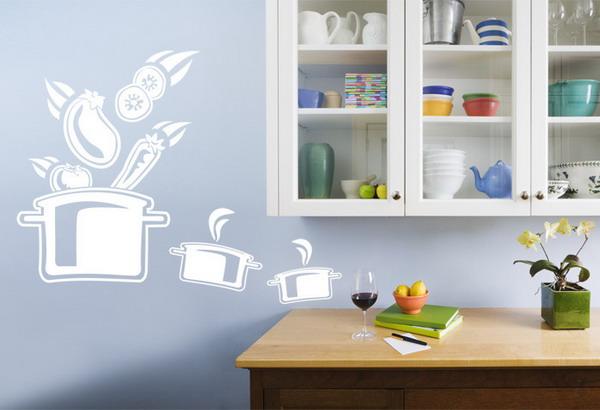 marvelous-kitchen-stickers1-1 (600x410, 53Kb)