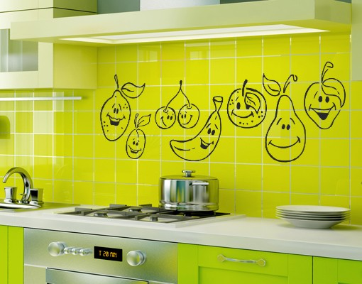marvelous-kitchen-stickers3-1 (510x400, 53Kb)