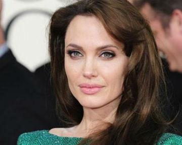 Анджелина Джоли (360x288, 18Kb)