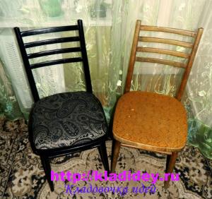 4765034_stylya300 (300x282, 221Kb)
