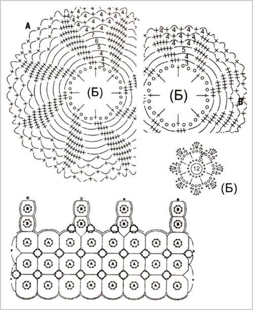 топ из мотивов1-2 (500x613, 126Kb)
