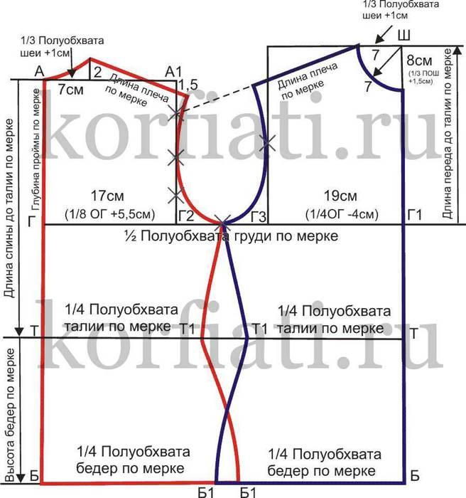 vikrojka-bez-vitachek1 (656x700, 59Kb)