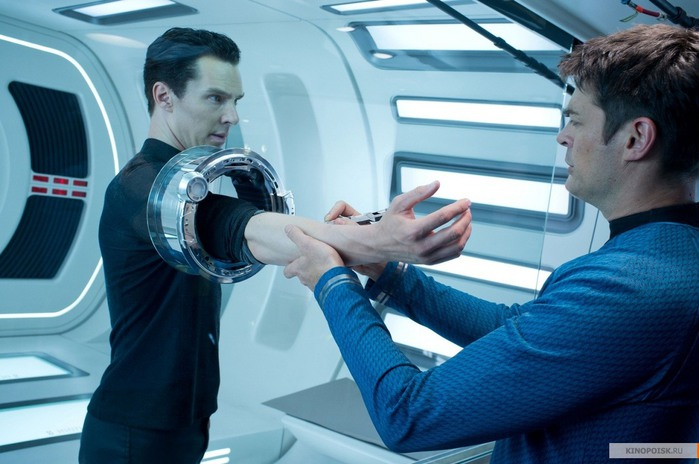 kinopoisk.ru-Star-Trek-Into-Darkness-2136870 (700x464, 82Kb)