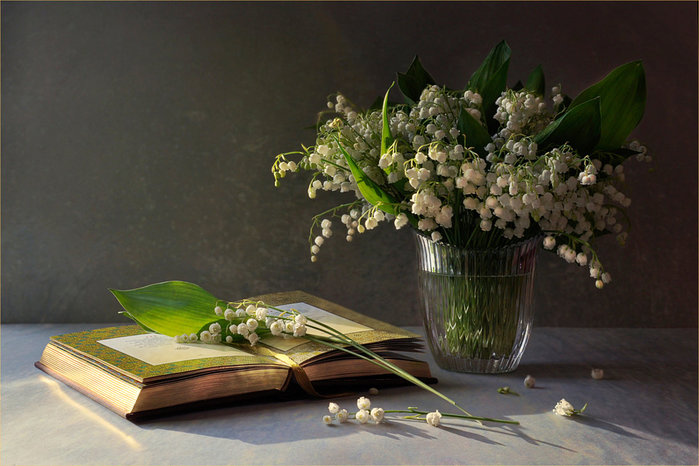 3166706_still_life_with_lilies_of_the_valley_by_marialld52jp0m (800x533, 77Kb)