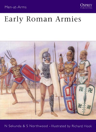 Early_Roman_Armies_title (400x552, 67Kb)