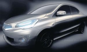 Mitsubishi Concept G4 (300x180, 31Kb)
