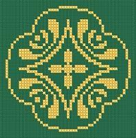 86786-c1134-9472128-200 (198x200, 15Kb)