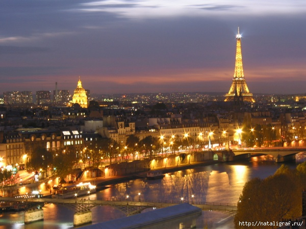 4045361_7361005R3L8T8D600Parisatnight (600x450, 177Kb)