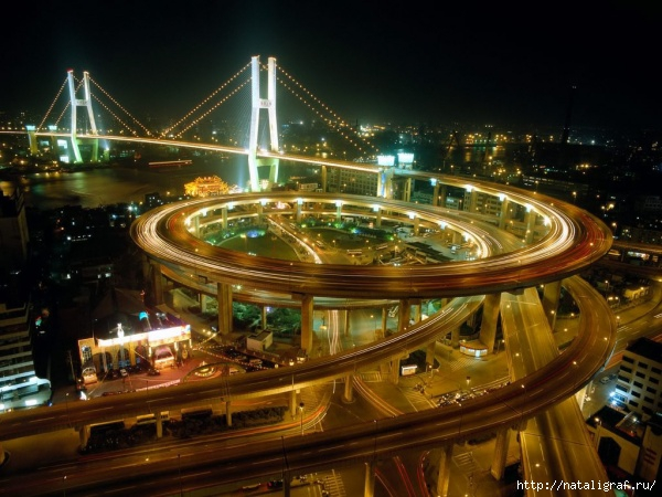 4045361_7361405R3L8T8D600beijingchinaatnight (600x450, 193Kb)