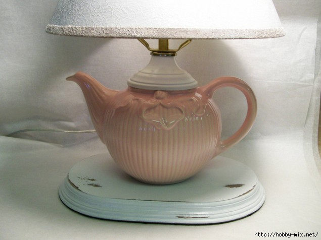 teacup-ArchitectureArtDesigns-17-635x476 (635x476, 113Kb)