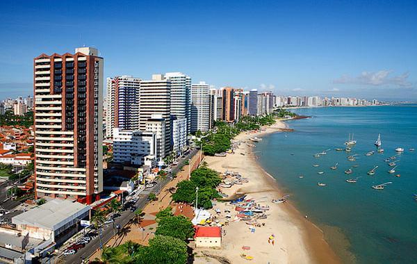 Fortaleza2 (600x380, 72Kb)