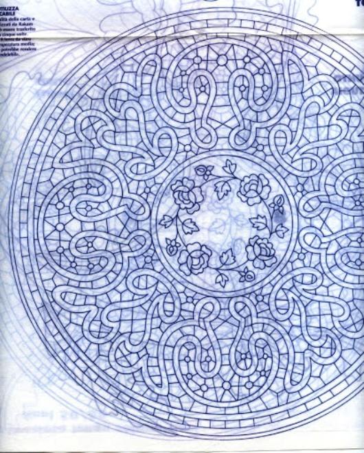 centri antichi sozinho disegni 2 (530x660, 172Kb)