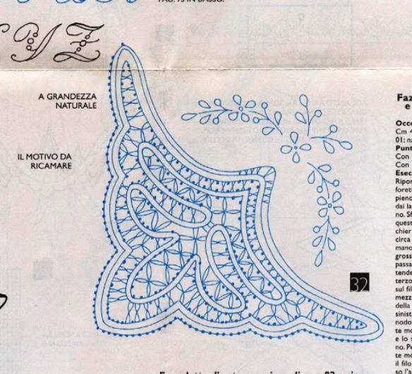 Fazzoletti disegni 2 (584x530, 119KB)