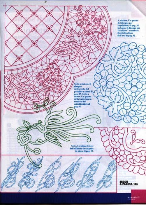 Tombolo varie disegni 12 (501x700, 161KB)