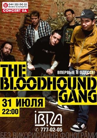 1369053108_BloodhoundGang (330x469, 88Kb)