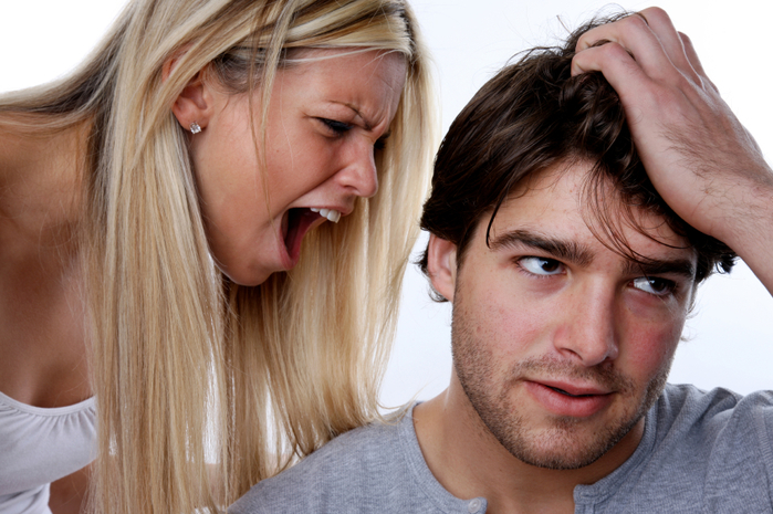 92551556_Couple_Arguing_blond_woman_1_ (699x465, 385Kb)