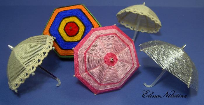 зонтики (700x361, 105Kb)