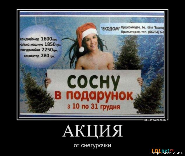 1324925982_695655_aktsiya (635x536, 133Kb)
