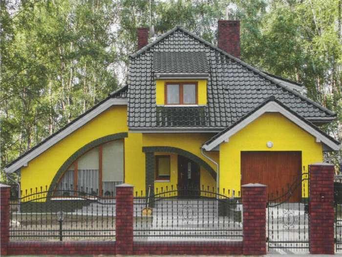 покраска фасада (700x525, 63Kb)