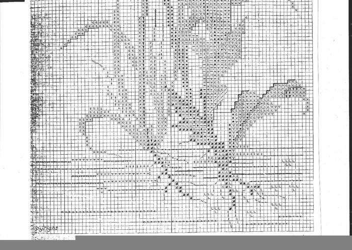 003324h (700x496, 254Kb)