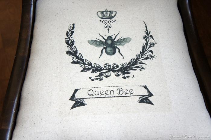винтажный стул. перенос изображения на ткань (2) (700x465, 92Kb)